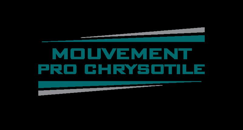 Mouvement Pro Chrysotile Quebecois